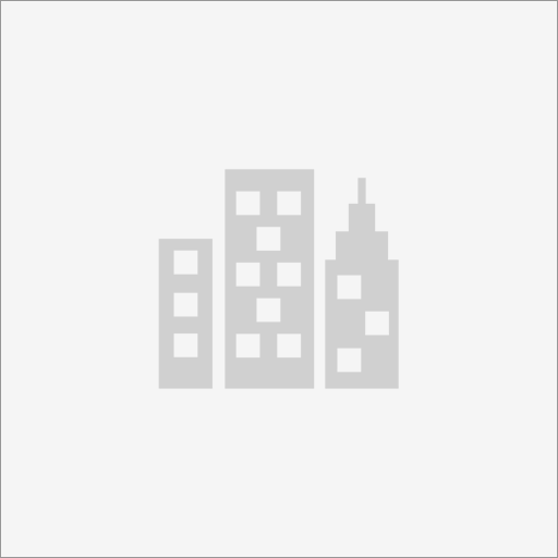Território 4x4 do Brasil Veículos Especias Ltda