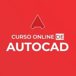 curso de autocad online