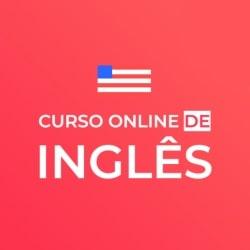 curso de ingles online