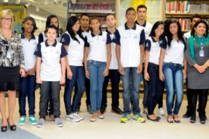programa jovem aprendiz vagas de emprego para menores de idade