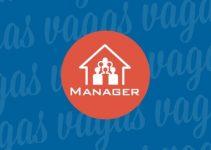 manager empregos vagas online