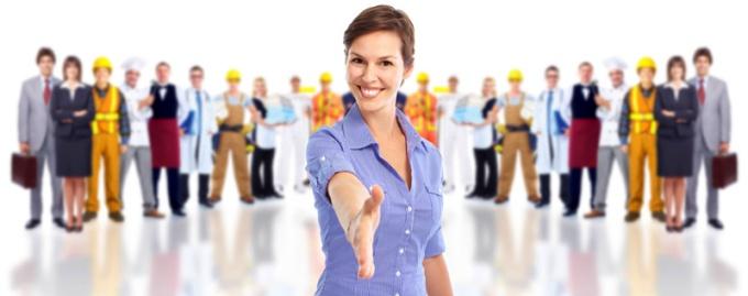Agências de Emprego em Sorocaba e Região