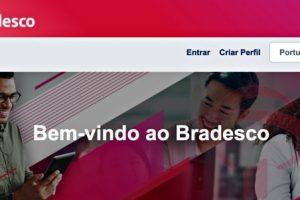 Vagas de Emprego no Banco Bradesco Vagas em SP e outros estados do Brasil