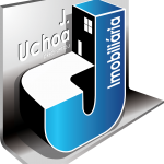imobiliaria j.uchoa