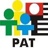 PAT Tatuí